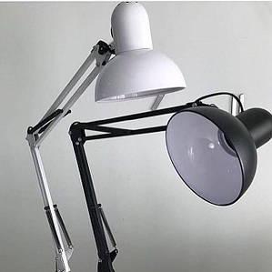 Лампа настільна Desk Lamp AD-101