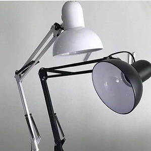 Лампа настольная Desk Lamp AD-101