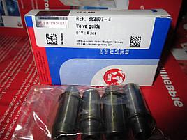 Направляющие клапанов ваз AMP Польша 2112-2170 16шт.