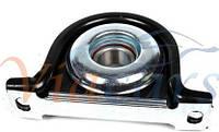 Подшипник подвесной Iveco Daily (d=35mm x25), код AS-159, Aspar