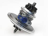 Картридж турбины Mercedes Vito (W638) 2.3D от 1996 г.в. 72 кВт/ 98 л.с. 53039700007, 53039700020