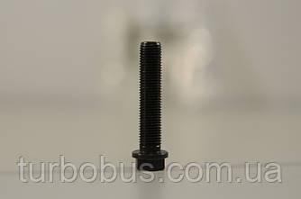 Болт шатуна на Renault Master III 2010-> 2.3dCi - Renault (Оригинал) - 8200425460