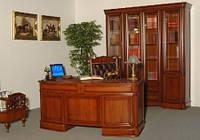 Кабинет Renoir