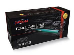Картридж HP 30A (CF230A) JetWorld до HP LaserJet Pro M203, M227 cерій принтерів (1600 сторінок)