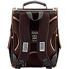 Рюкзак  5001S-12 GO18-5001S-12, фото 3