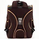 Рюкзак  5001S-12 GO18-5001S-12, фото 4