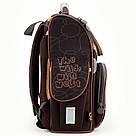 Рюкзак  5001S-12 GO18-5001S-12, фото 6