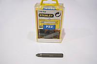 Бита отверточная PZ2 Stanley (10шт) 1-68-948