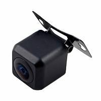 Видеокамера автомобильная Gazer CC110