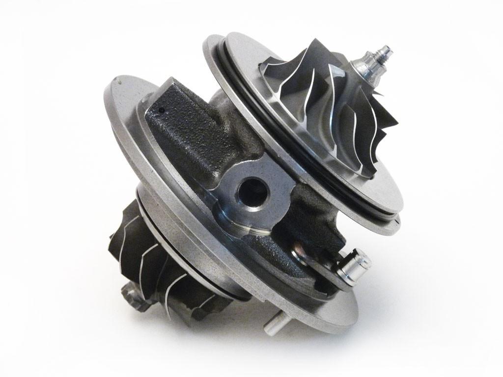 Картридж турбины Land-Rover Evoque 2.2TD от 2010 г.в. - 49477-01204, 49477-01203, 49477-01202