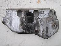 Термозащита выпускного коллектора 92YF9K632AA Ford Sierra 1.8b CVH, фото 1