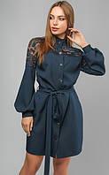 Платье 3253, фото 1