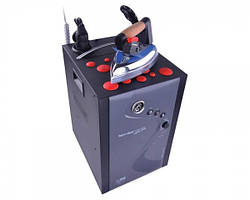 Парогенератор автоматический Silter Super MX 1/0 c 1 утюгом