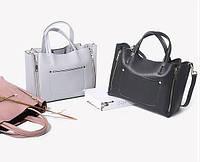 Сумка натуральная кожа KT22223  Кожаные женские сумки, сумочки кожа магазин кожаных сумок