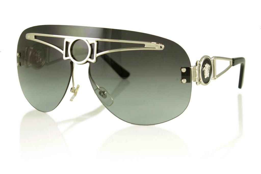 03ccb9b9b04e Солнцезащитные очки VERSACE 8712  745 грн. - Другие аксессуары ...