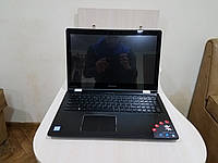 Б\у ноутбук Lenovo Yoga 500-15ISK i5-6200u\4gb\320gb