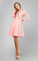 Платье 3199, фото 1