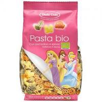 Dalla Costa Макароны Pasta Bio Принцессы (с 3-х лет
