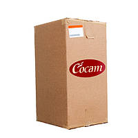 """Кофе растворимый сублимированный Бразилия """"Cocam"""""""