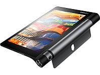 """Планшет Lenovo Yoga Tablet 3-850M TAB Black (ZA0B0054UA), 4G, 8"""", 2/16GB, 1sim, 8Мп, 6200mAh, Snapdragon 212"""