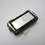 Динамик слуховой для Sony D5322 Xperia T2 Ultra DS (разговорный, ушной), фото 7