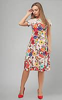 Платье 3149, фото 1