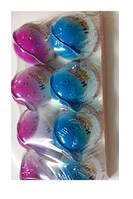 Crazy Egg Яйце маленьке 40г*8 (аналог Kinder Joy) удалить