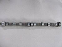 Вал распределительный Т-40 Д37М-1006015-А