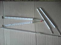 Термометры СП-2, СП-15, СП-25, СП-64, СП-73, СП-96 (цены в тексте описания), фото 1