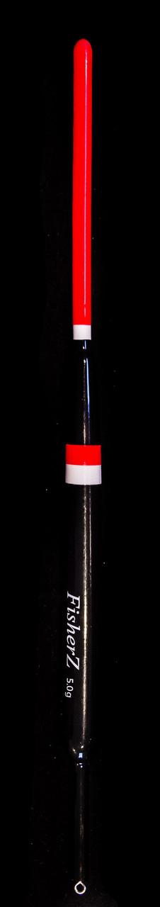 Поплавок FisherZ col.130