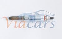 Свеча накала Fiat Scudo 1.9D/BMW (E34) 2.4TD, код 11721656, ISKRA AET
