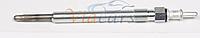 Свеча накала MB Sprinter/Vito CDI OM611-646, код 11721739, ISKRA AET