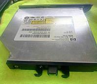 Привод с разъемом подключения под HP DV4
