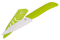 Универсальный нож SNC-7 MPM Product