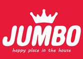 JumboPuff - кресло мешок, кресло груша от производителя