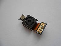 Камера основная P13N03J Alcatel Idol X 6040D 6040A 6040E 6040X TCL S950 ORIG