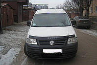 VW CADDY с 2004-2010 г.в.