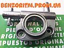 Маслонасос Oleo-Mac 937/941/gs 44/952 Efco Emak, фото 2