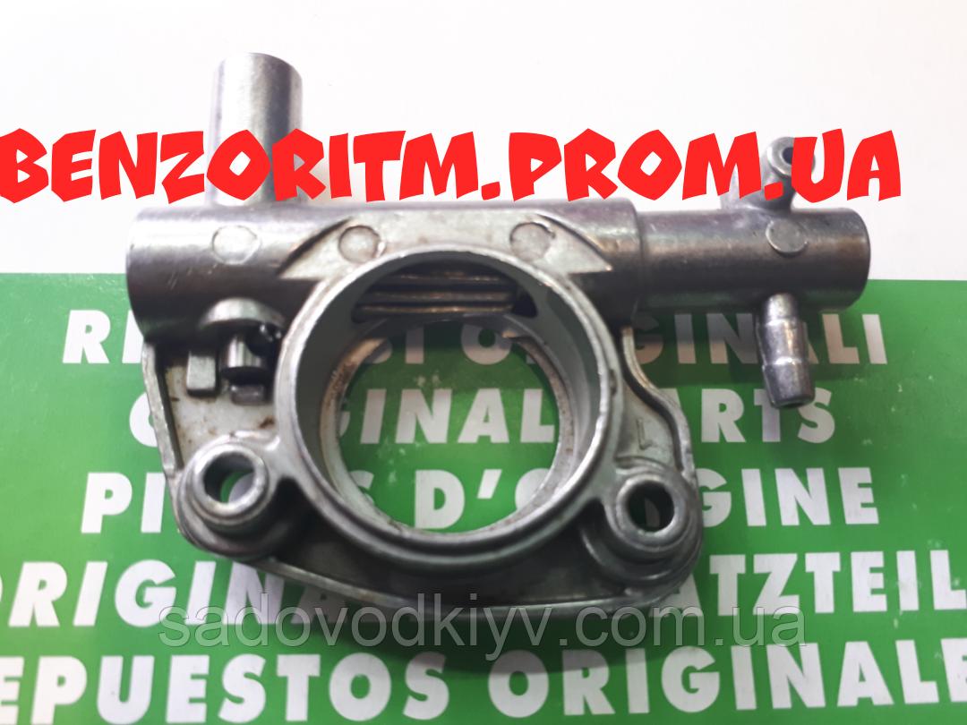 Маслонасос Oleo-Mac 937/941/gs 44/952 Efco Emak