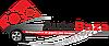 AutoBaza Автозапчасти и аксесуары