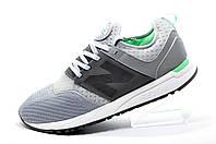 Мужские кроссовки New Balance 247, Gray MRL247GL