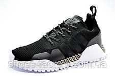 Мужские кроссовки в стиле Adidas H.F/1.4 Primeknit, by9395, фото 2