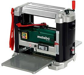 Рейсмус Metabo DH 330