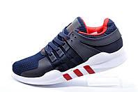 Мужские кроссовки Adidas EQT Support ADV, Dark blue\Red\White