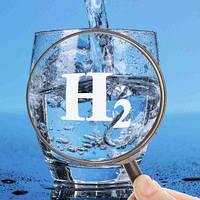 Водородная вода.Ионизатор воды.Генератор водородной воды.Вопросы и ответы