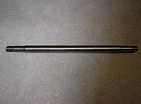 Ось продольных тяг Т-40 Т25-4628354