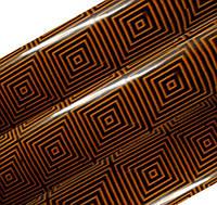 Трансфер для шоколаду 015