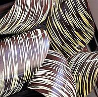 Трансфер для шоколада 025