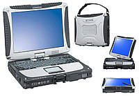 Защищенный ноутбук Panasonic Toughbook CF-19 MK3