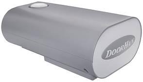 Автоматика для гаражных ворот DoorHan SECTIONAL-1200